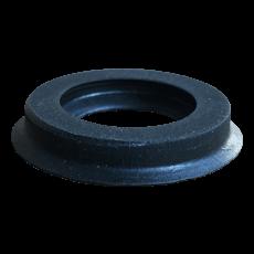 Кольцо уплотнительное КН-25