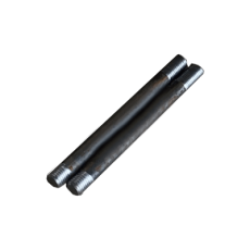 Ось дискового ножа плуга ПКЛ-70